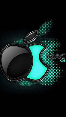 apple logo hd wallpaper for iphone 6s the apple logo iphone 6 wallpapers apple fever