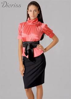 1682 best satin images pinterest blouse 4 life and anonymous