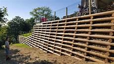mur bois soutenement just chaleyssin3 dynamique