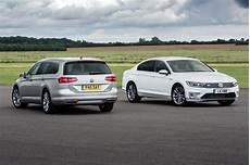 Vw Passat Gte - volkswagen passat gte in hybrid goes on sale in the