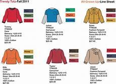fresh fashion line sheet template uf95 advancedmassagebysara