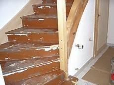 kosten treppe abschleifen elektroinstallation trockenbau