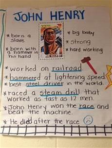 tale lesson 3rd grade 15011 henry coloring page children s cslp 2015 tales activities tales social