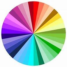 Kontrastfarbe Zu Braun - farben an der wand f 252 r jede stimmung den richtigen ton