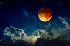 The Blood Moon Lunar Eclipse A No Nonsense Guide
