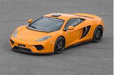 mclaren mp4 12c mclaren mp4 12c news reviews specifications prices photos and top speed