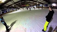 ski halle bottrop alpincenter bottrop