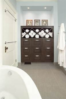Most Popular Bathroom Paint Colors 2013 by 2015 Best Selling And Most Popular Paint Colors Sherwin