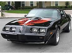 pontiac firebird 79 1979 pontiac firebird trans am for sale