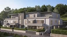 neubau mehrfamilienhaus in m 252 lheim an der ruhr nikolić