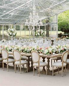 28 tent decorating ideas that will upgrade your wedding reception martha stewart weddings