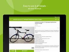 ebay kleinanzeigen for germany app ranking and store data
