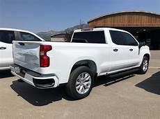 2019 chevy silverado custom 2019 silverado custom complete photo gallery gm authority