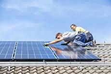 prix d un panneau photovoltaique au m2 prix d un panneau photovolta 239 que au m2