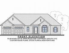 sle bungalow house plans bungalow house plan rijus home design
