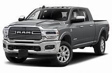 2019 dodge 2500 limited great deals on a new 2019 ram 2500 limited 4x4 mega cab