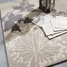 tappeti maison du monde tappeto pim dre 230 x 160 maison du monde tappeti