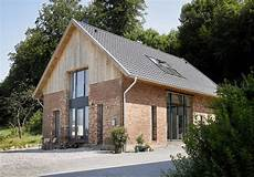 spooren architekten umbau einer scheune in ein wohnhaus