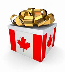 irs simplifies reporting of canadian retirement plans