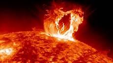 Contemplando El Sol 4k 3d Apologeticience Hd