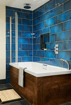 Black And Blue Bathroom Ideas Bathroom Paint Colors That Always Look Fresh And Clean
