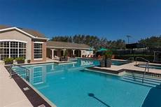 Gated Apartment Communities Orlando Florida by Highpoint Club Apartments In Orlando Florida