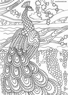 coloring sheets to print 17613 антистресс раскраски для взрослых арт терапия printable coloring pages coloring book