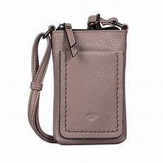 tom tailor mini bag 187 becky 171 micro bag f 252 r smnartphones
