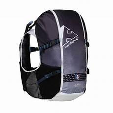 sac a dos personnalisable adulte responsiv 25l sac 192 dos adulte raidlight multicolore pas cher sac de randonn 233 e femme raidlight