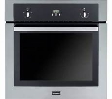 Appliances Oven by Buy Stoves Seb600fps Electric Oven Stainless Steel