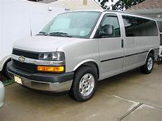 how cars engines work 2009 chevrolet express 1500 electronic valve timing drdon609 2009 chevrolet express 1500 cargo specs photos modification info at cardomain