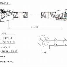 big tex dump trailer wiring diagram free wiring diagram