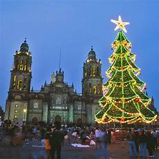 Top Attractions In Mexico City Travel Leisure