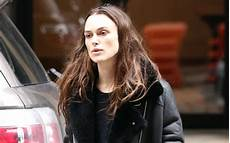 keira knightley ungeschminkt keira knightley s broadway co thinks the world of
