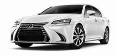 2019 Lexus Gs Redesign by 2019 Lexus Gs 300 0 60 Release Date Redesign Price