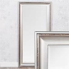 spiegel silber antik spiegel copia silber antik 100x50cm lebenswohnart