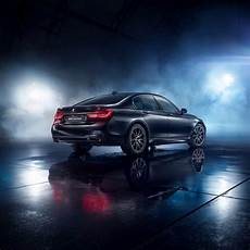 2020 bmw black edition bmw individual 7 series black edition unveiled for
