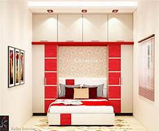 Small Space Small Bedroom Design Ideas India by What Are Some Small Bedroom Design And Storage Ideas For