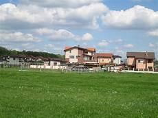 Recherche Terrain Agricole Pas Cher Vente Terrain Agricole Beltiug Satu Mare Roumanie
