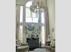 Simple Details: a collection of ideas for decorating two