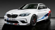 bmw m2 m sport turn your bmw m2 competition into a road racer top gear