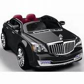 34 Best Ride On Cars Toys For Kids Images Pinterest