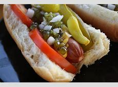 chicago style hot dogs_image