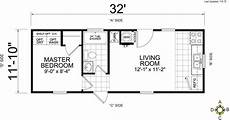 trailer house floor plans single wide trailer house plans manufactured home and