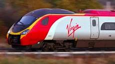 trains central itv news