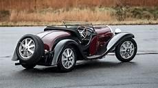 bugatti type 55 bugatti type 55 roadster will be auctioned in scottsdale robb report