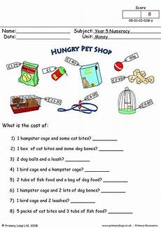 probability worksheets primary resources 5871 primaryleap co uk money worksheet maths printable worksheets primaryleap