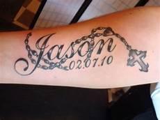Beste Text Und Schrift Tattoos Bewertung De