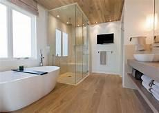 bagno parquet parquet in bagno de seta casa