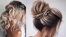 Basic Hair Style